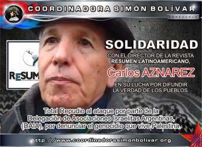 20151223142305-carlos-aznares.jpg