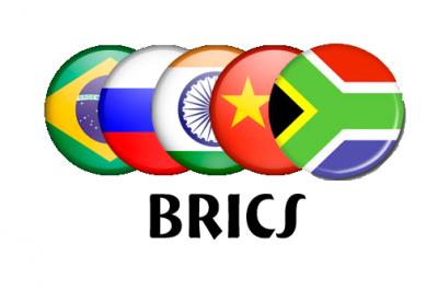 20160112162044-brics-logo.png