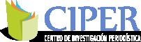 20160328172651-ciper-logo.png