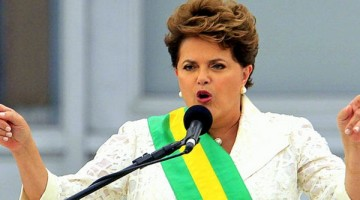 20160406200316-dilma-rousseff-brasil-360x200.jpg